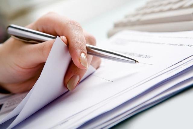 Пособие на погребение работающего человека: где и как получить выплаты, какие нужны документы?