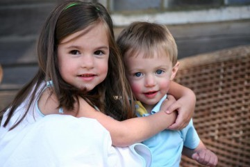 Единокровные братья и сестры, понятие полнородных и неполнородных родственников