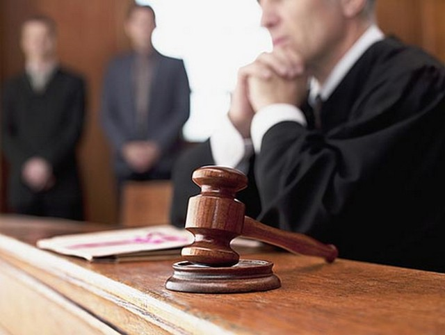 Брачный договор может быть признан недействительным, оспорен или расторгнут в браке и после развода?