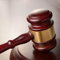 Заявление об установлении факта нахождения на иждивении: правила написания и образец