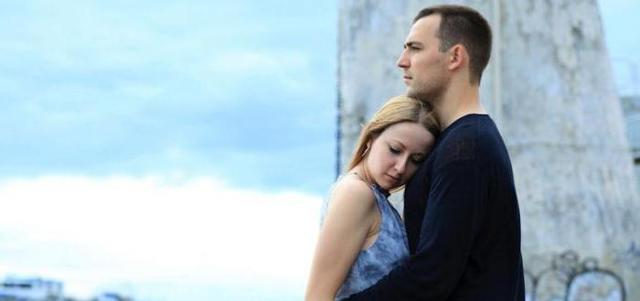 Изменила мужу и он ушел: что делать, чтобы не потерять его и семью?