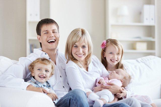 Дают ли материнский капитал за двойню при первых родах - что указано в законодательстве?