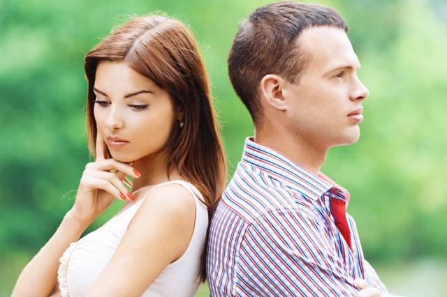 Психология отношений между мужчиной и женщиной в браке: правила семейной жизни