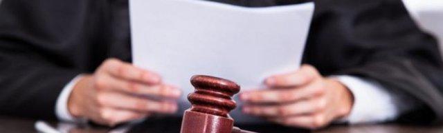 Решение суда об определении размера задолженности по алиментам: образец заявления о взыскании