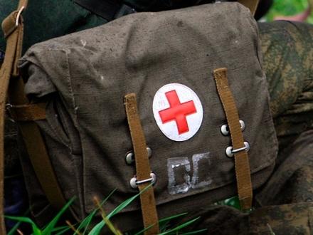 Страхование жизни военнослужащих: как оформить обязательный государственный полис?