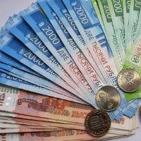 Перевод денег материнского капитала при покупке квартиры: сроки перечисления продавцу