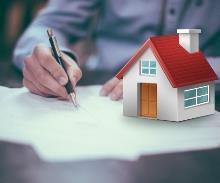 Договор дарения недвижимости: как правильно оформить, образец соглашения