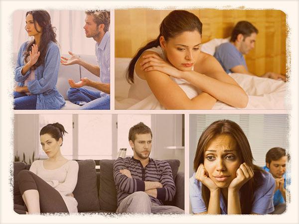 Как простить измену мужа и жить дальше: советы психолога о том, как сохранить семью