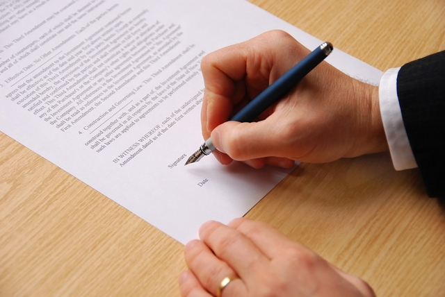 Иск о включении в наследственную массу имущества: как составить заявление, кто ответчик?