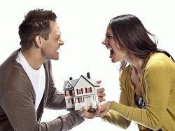 Выселение бывшего супруга из квартиры собственника после развода, если он в ней прописан