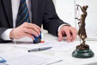 Как выписаться из квартиры и прописаться в другую: какие документы нужны, порядок процедуры