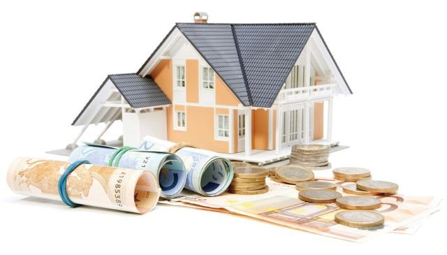 Материнский капитал на ремонт квартиры и реконструкцию дома: можно ли использовать, как это сделать?