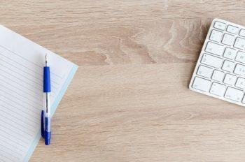 Дарственная на квартиру: как составить договор дарения, где оформить