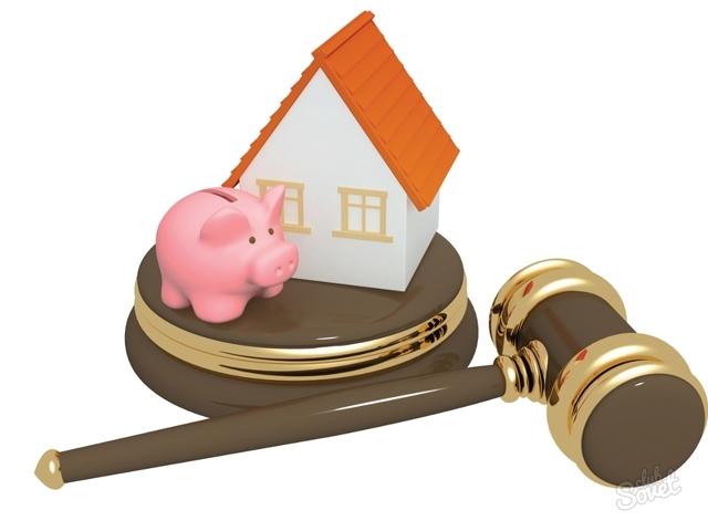 Раздел имущества при разводе: право собственности и порядок процедуры, обязанности супругов