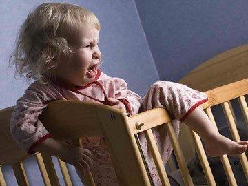 До какого возраста можно усыновить ребенка в России: нормы закона и практика