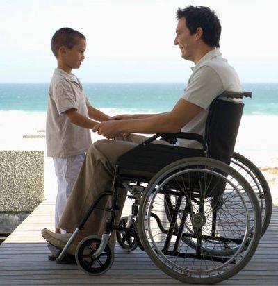 Алименты с пенсии по инвалидности: берутся ли они у инвалидов 1, 2, 3 группы?
