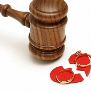 Семейные правоотношения: понятие, особенности и принципы, виды, объекты и субъекты