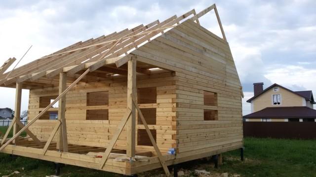 Материнский капитал на строительство дома: можно ли использовать средства с данной целью