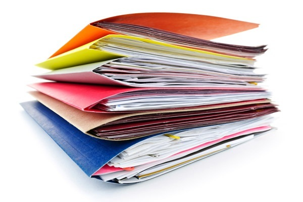 Как оформить завещание правильно: порядок составления документа и образец