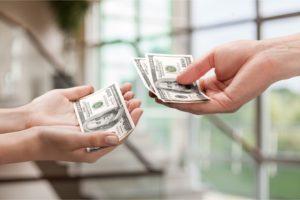 Прекращение выплаты алиментов: достижение ребенком совершеннолетия, другие основания и случаи