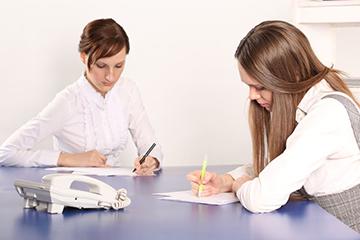 Соглашение об уплате алиментов: содержание, оформление и заверение, документы
