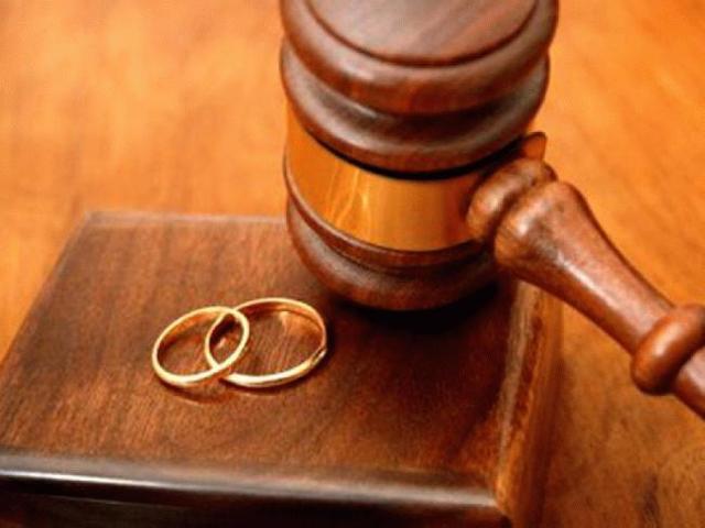 Развод без детей: порядок проведения процедуры расторжения брака, необходимые документы