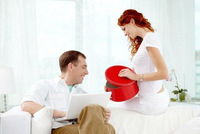 Какая свадьба отмечается в 1 год, 5, 10, 15 и 50 лет: юбилейные даты для брака