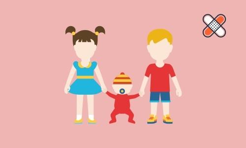 Страхование жизни и здоровья ребенка-спортсмена: куда обратиться, какие документы нужны