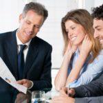 Как оформить долю в квартире в собственность: правила и нюансы процедуры