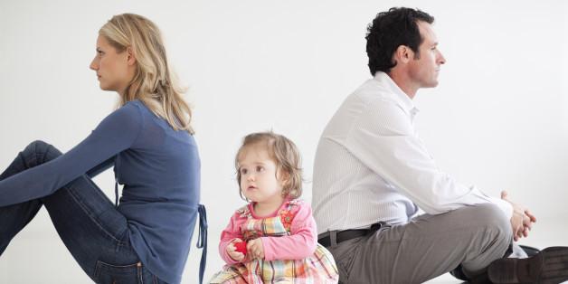 Сколько процентов составляют алименты от зарплаты на 1 ребенка и более (двоих, троих)?