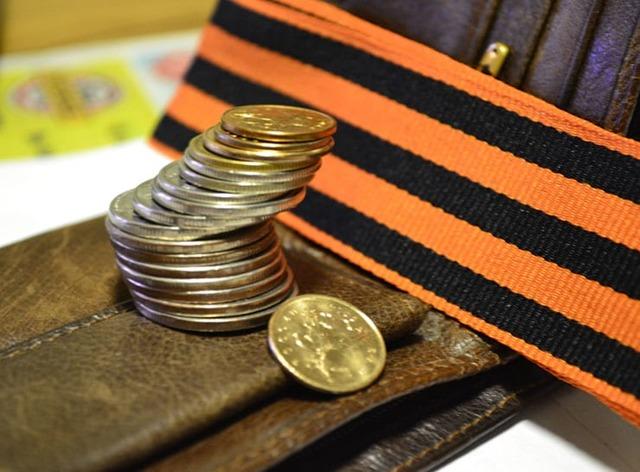 Алименты с пенсии военнослужащего: удерживаются ли они, есть ли льготы у военного пенсионера?
