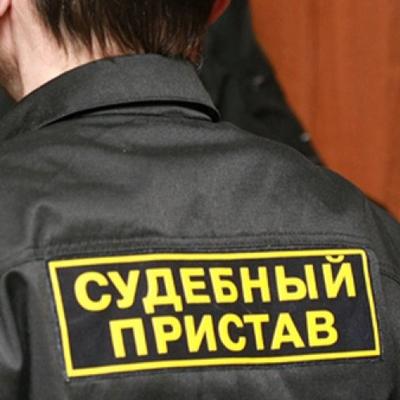 Жалоба в прокуратуру на действия или бездействие судебных приставов, образец заявления