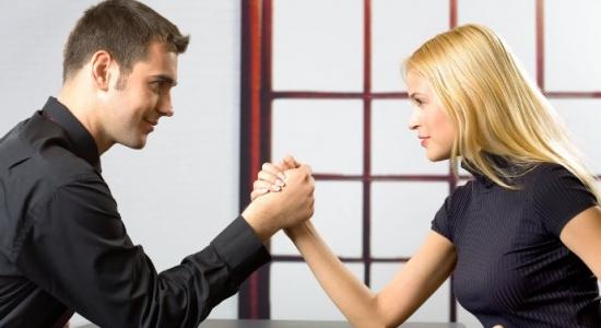 Что такое гражданский брак: отличия от фактического, юридического и сожительства