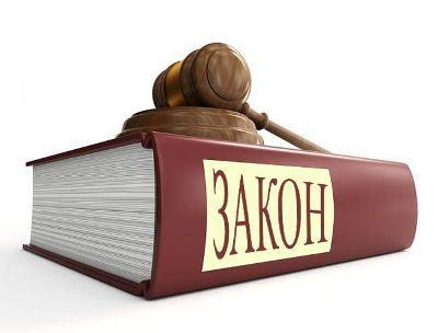 Как получить алименты с гражданского мужа: рекомендации юриста и нюансы