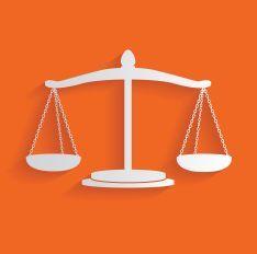Жалоба на действия судебного пристава исполнителя: образец, порядок подачи в суд, вышестоящие органы