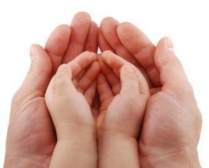 Опекунство над ребенком: кто может стать опекуном, как оформить, какие документы нужны?