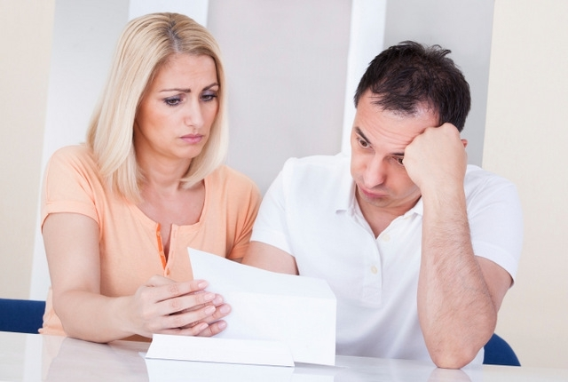 Какие документы нужны для вступления в наследство после смерти мамы или отца, оформление у нотариуса