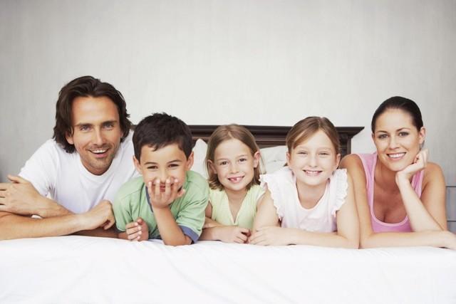 Молодая семья: узнать очередь по программе, проверить ее движение