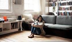 Покупка квартиры с обременением: риски, рекомендации покупателю, порядок действий