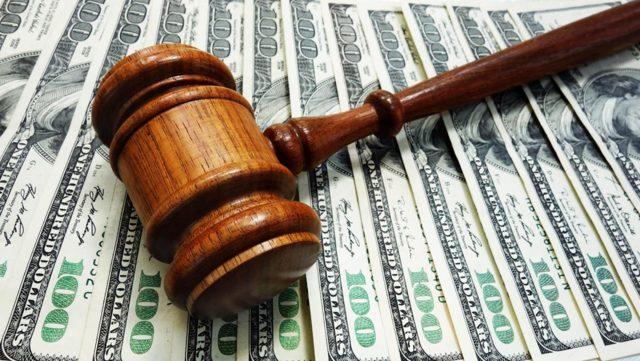 Как не платить алименты родителям на ребенка законными способами?