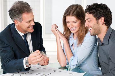 Можно ли сделать дарственную на квартиру в ипотеке или долю в ней?