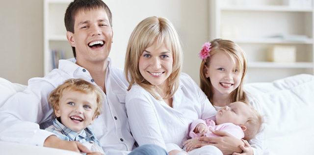 Положен ли материнский капитал если первому ребенку 18 лет и больше: дают ли пособие в этом случае?