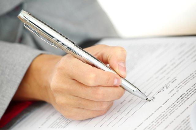 Оформление кадастрового паспорта земельного участка: сколько стоит, каковы сроки процедуры?