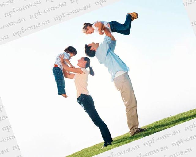 Удваиваем материнский капитал: как можно это сделать при покупке квартиры через застройщика?