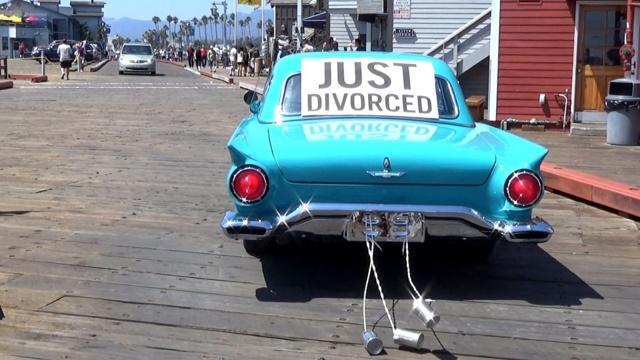 Образец заявления на развод: бланк иска о расторжении брака через суд и ЗАГС