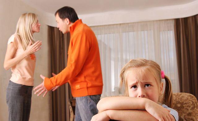 Развод через суд: куда подавать заявление, как происходит бракоразводный процесс?