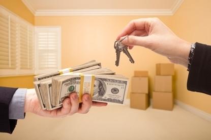 Можно ли продать квартиру с обременением ипотекой, как оформить сделку?