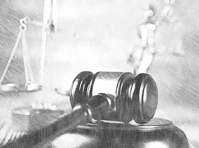 Общее имущество супругов, личная собственность, которая не учитывается при разделе