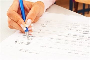 Подать заявление в ЗАГС на регистрацию брака: что нужно, каков порядок действий и сроки?