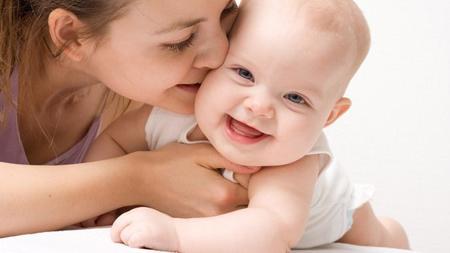 Подсудность дел о расторжении брака и взыскании алиментов, в том числе при наличии детей